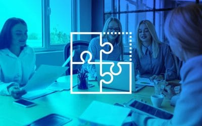 Centralización Mensual con otros ERP